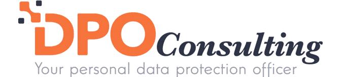 dpo-consulting